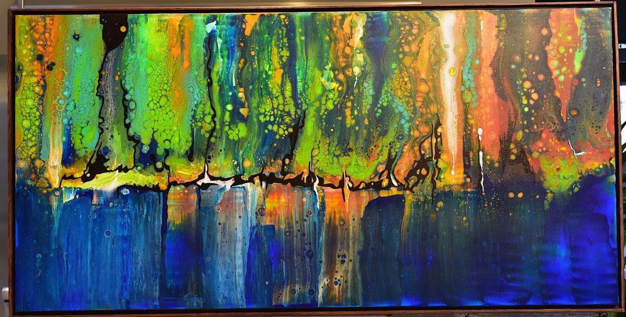 1603140157-Swipe-painting-great-1536x781