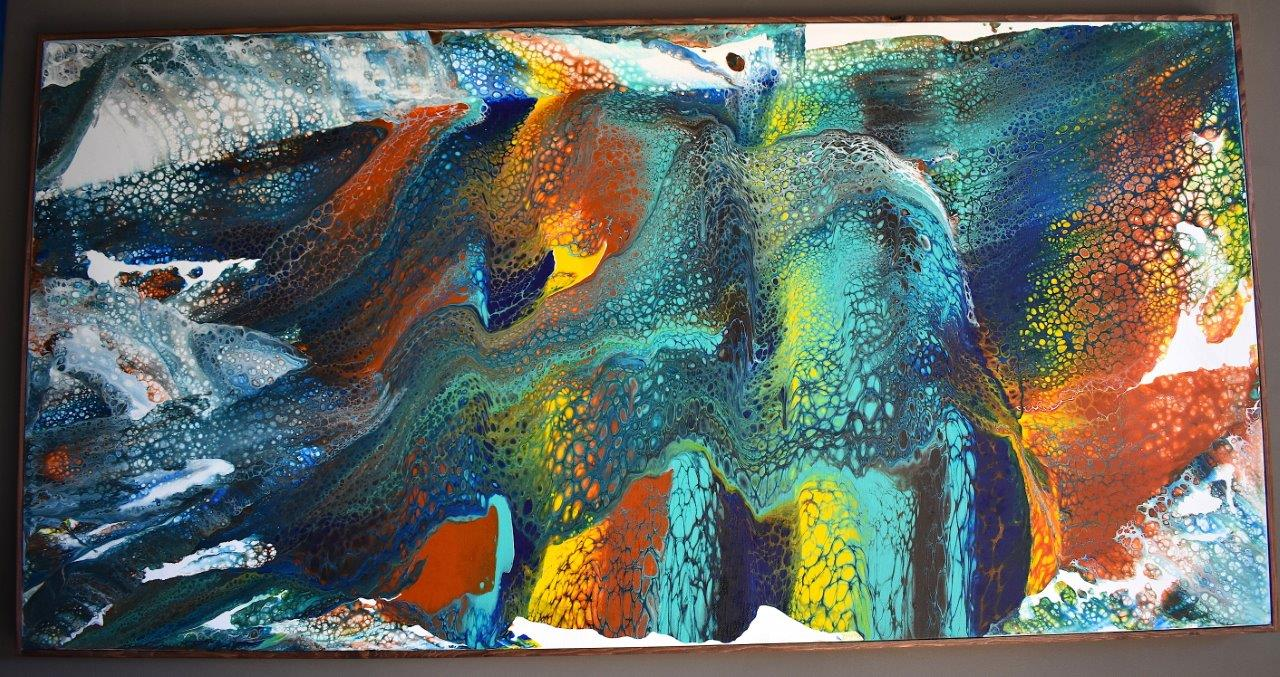 60_s painting